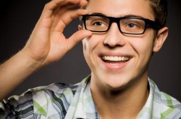 أفضل محلات نظارات طبية بالرياض .. تقدم تشكيلة من الماركات العالمية
