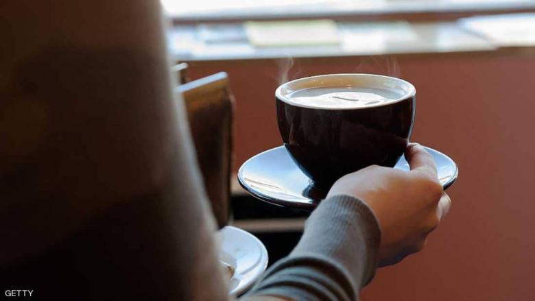 """التوصل إلى """"سر المذاق الآسر"""" لكوب القهوة"""