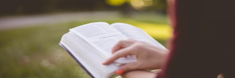 القراءة وعي.. وليست موضة!