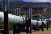 إفريقيا.. طول خط أنابيب نفط بنظام التسخين الكهربائي