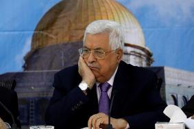 وزير مالية الاحتلال: عباس يشنّ حربًا ضد شعبه