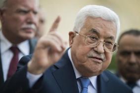تمديد حالة الطوارئ في فلسطين لمدة 30 يومًا