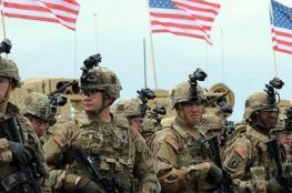 انتحار جندي أميركي داخل معسكر بالكويت