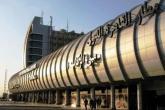 حالة طوارئ في مطار القاهرة