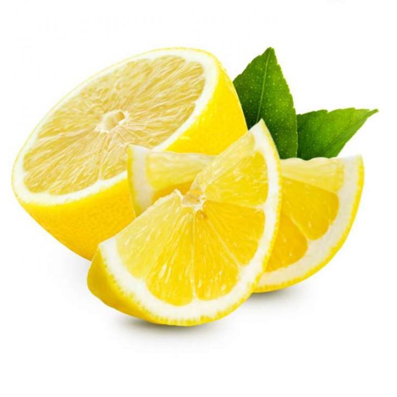 6 فوائد مدهشة لليمون