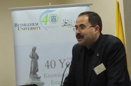 التربية: بدء إجراءات ابتعاث 180 معلما إلى الكويت الأسبوع المقبل