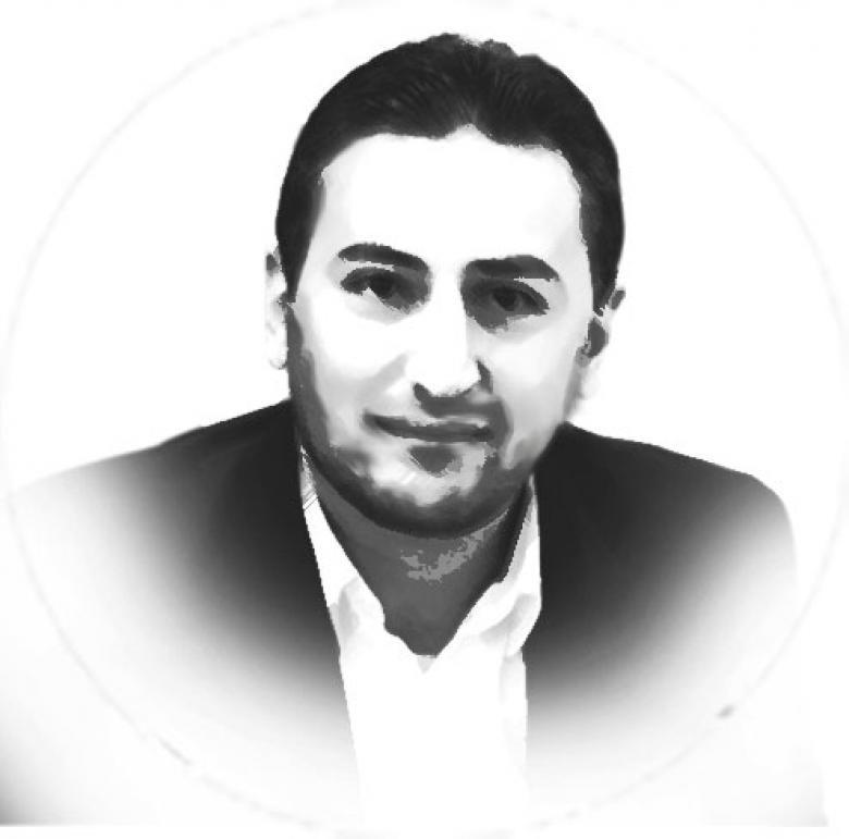 """""""أبناء غزة"""" وتجربة سوريا مع اللاجئين الفلسطينيين"""