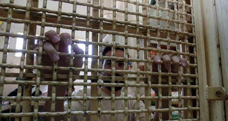 """""""الإداريون"""" يقاطعون محاكم الاحتلال لليوم الـ36"""