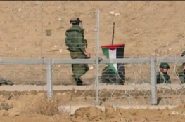 """""""كمين العلم"""".. عندما ابتلع الاحتلال الطُعم!"""
