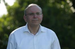 """""""مئير بن شبات"""" رئيسا لمجلس الأمن القومي الإسرائيلي"""
