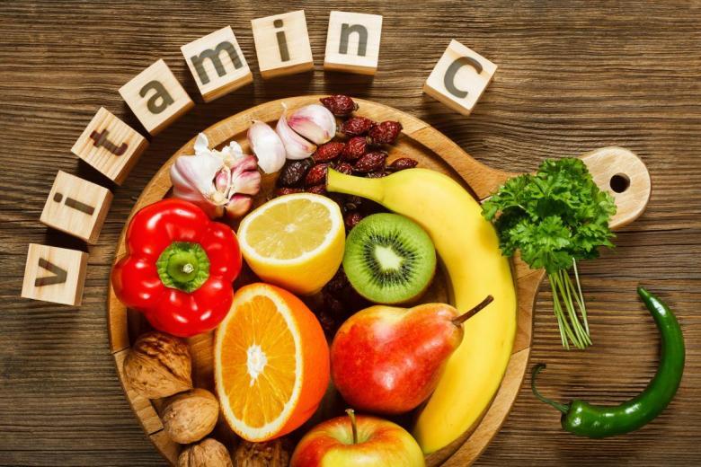 كيف تؤثر الفيتامينات على وظائف جسم الانسان؟
