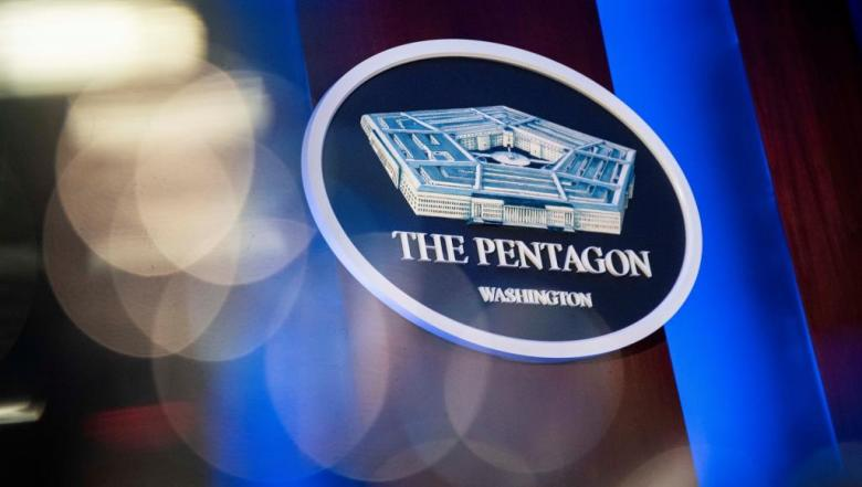 بعد هجوم الضابط السعودي بقاعدة أميركية.. البنتاغون يعلن سياسة أمنية جديدة