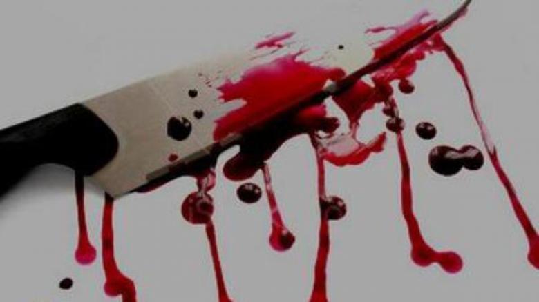 جريمة بشعة.. يمني يقتل والدته في جازان