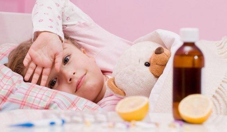 كيف تحمى طفلك من انخفاض حرارة الجسم؟