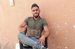 الاحتلال يمدد اعتقال الأسير الجريح شناوي