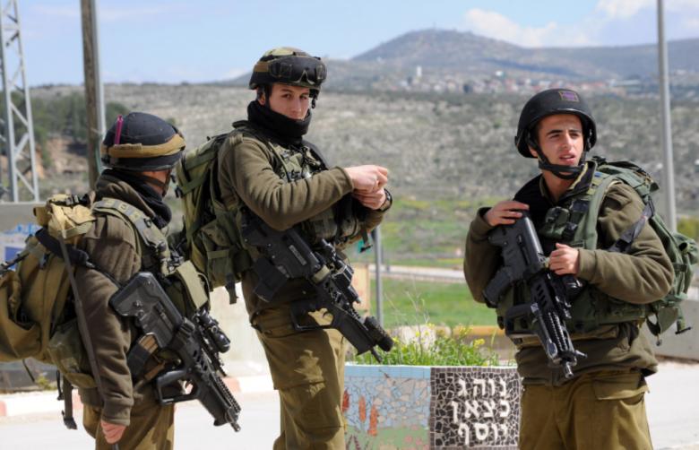 """برلمانيون أوروبيون يطالبون بتعليق اتفاقية الشراكة مع """"إسرائيل"""""""