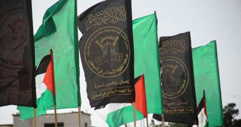 فتح وحماس والجهاد  الخميس للقاهرة لبحث التهدئة