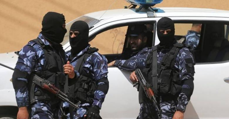 الداخلية تصدر توجيهات مُهمة للمواطنين في قطاع غزة