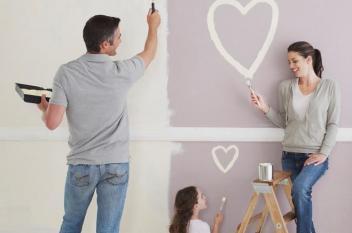 دليلك لتجهيز منزل الزوجية دون عناء ومشاجرات