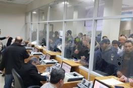 موظفو غزة ساخطون على آلية صرف المنحة