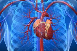 أطباء: عمليات القلب أكثر أمنا في المساء