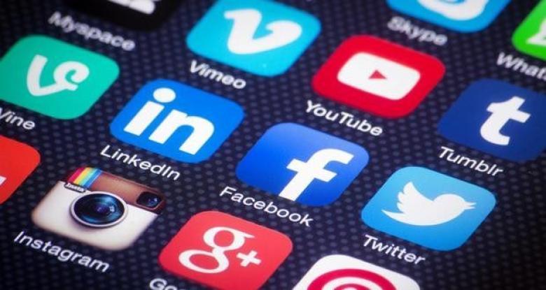 """حل سحري ونهائي يقضي على """"إزعاج"""" المواقع الاجتماعية"""