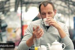 معلومات مذهلة لا تعرفها عن القهوة معشوقة الملايين