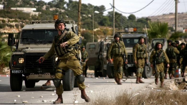 """موقع عبري: دولة عربية تشكل الخطر الحقيقي على """"إسرائيل"""""""