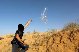 تقدير إسرائيلي: الردع الذي تخلقه الضربات الإسرائيلية مشكوك فيه