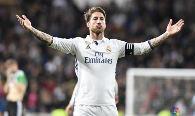 ريال مدريد يخطف فوزا قاتلا ضد بيتيس فى الدوري الإسباني