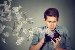 من الأفضل في إدارة الأموال وإنفاقها؟