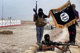 تنظيم الدولة يهاجم علماء مسلمين ويحرض على قتلهم