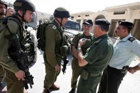 """""""والا"""": السلطة أحبطت تنفيذ 100 عملية ضد الاحتلال"""