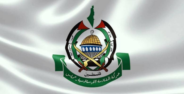 حماس: تصعيد الاحتلال بغزة محاولة لتغطية فشله بإنهاء انتفاضة القدس