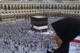 إيران لن ترسل حجاجها إلى مكة المكرمة