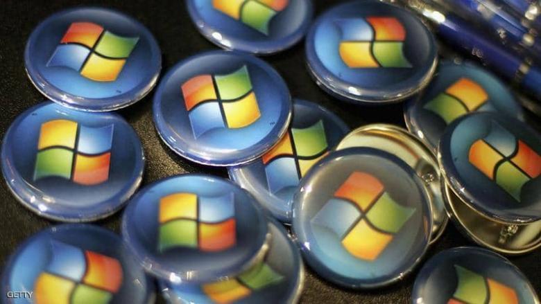 ويندوز10.. مايكروسوفت تقترب من هدفها