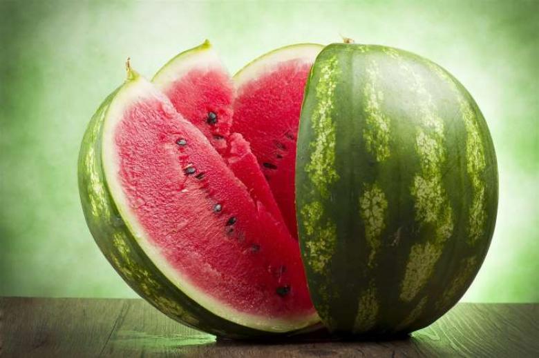 5 فوائد لبذر البطيخ.. تعرفوا عليها