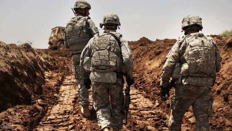 """البنتاغون يستثمر الملايين لإعداد """"الجنود الخارقين"""""""