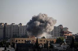 التعليم بغزة يعلن عدد شهدائه وحجم الأضرار جراء عدوان الاحتلال