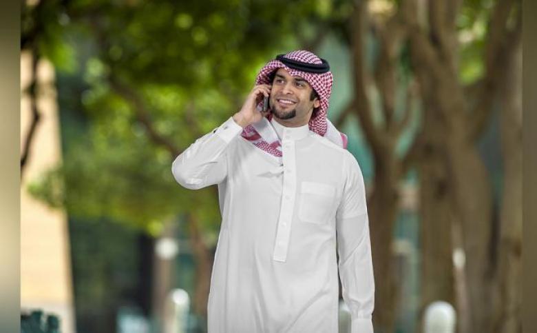 كيف يختلف الثوب السعودي عن الثوب الإماراتي؟