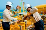 أرامكو تكشف عن رقم قياسي جديد بإنتاج النفط