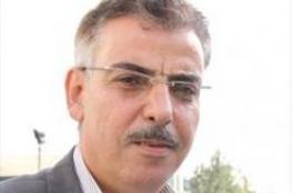 المقاومة الممثل الشرعي والوحيد للفلسطينيين