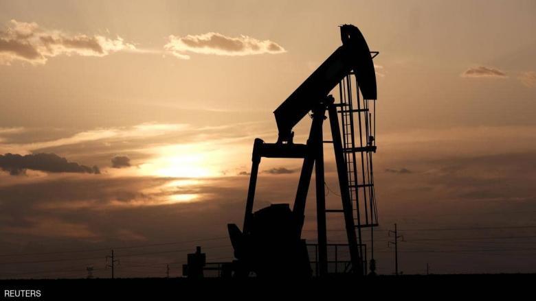 توقعات اقتصادية متفائلة ترفع أسعار النفط