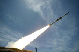 """صحيفة عبرية: تجربة """"إسرائيل"""" الصاروخية رسالة لإيران"""