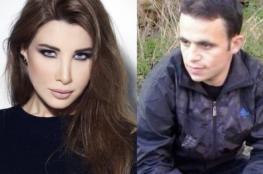 بعد تهديدها في بثٍّ مباشر بالقتل.. نانسي عجرم تُقدم على خطوة جريئة