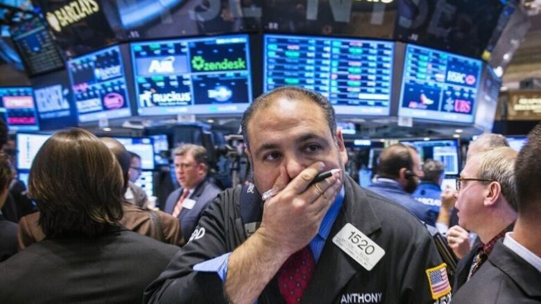 النفط يغلق على انخفاض رغم اتفاق واشنطن وبكين