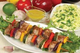 مقادير السعرات الحرارية تدخل قوائم المطاعم الأمريكية