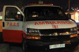 وفاة سيدة داخل عيادة تجميل بالخليل والشرطة والنيابة تحققان
