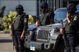 سقوط عصابة البروفيسور الأردنية بيد الشرطة المصرية