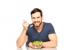 7 نصائح لتجنب الوزن الزائد في رمضان